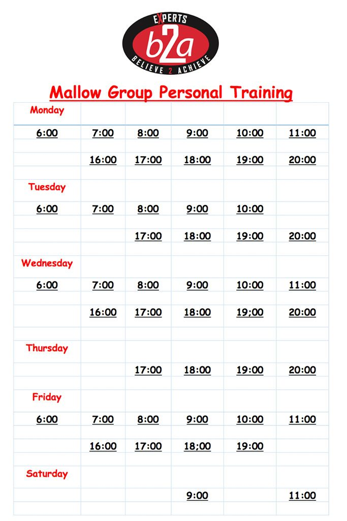 Mallow-personal-training-schedule-683x1024