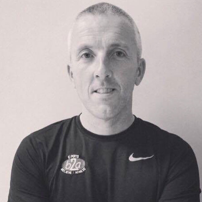 personal-trainer-mitchelstown-Pa-Obrien