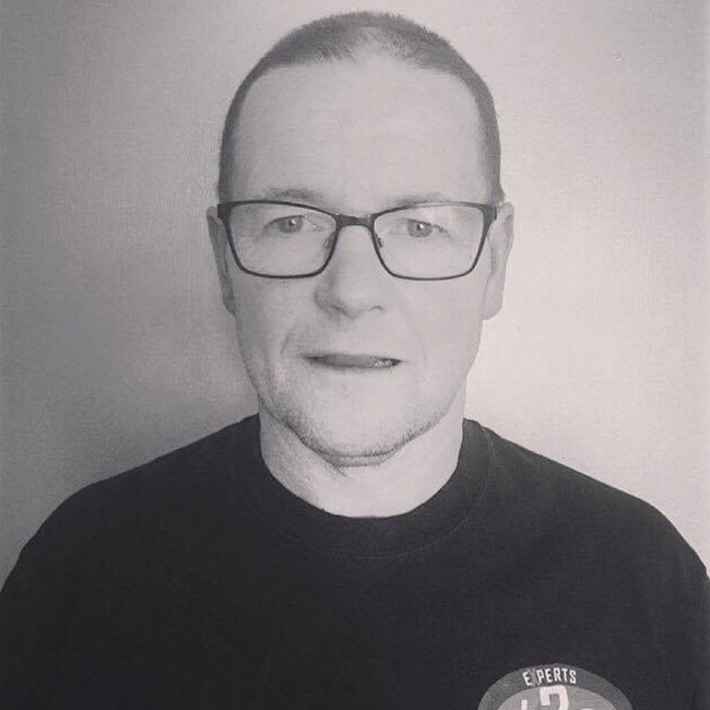 personal-trainer-mitchelstown-Pat-Goulding